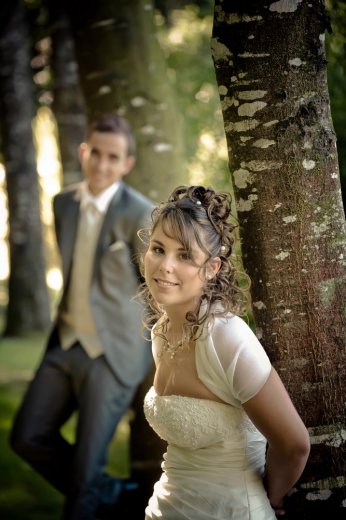 Photographe mariage - Jean Le Guillou Photographe - photo 4