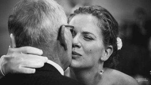 Photographe mariage - Gardères & Dohmen - photo 48