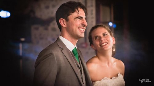 Photographe mariage - Gardères & Dohmen - photo 94