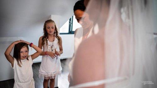 Photographe mariage - Gardères & Dohmen - photo 62