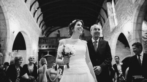 Photographe mariage - Gardères & Dohmen - photo 33