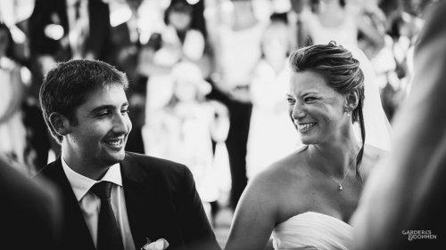 Photographe mariage - Gardères & Dohmen - photo 39