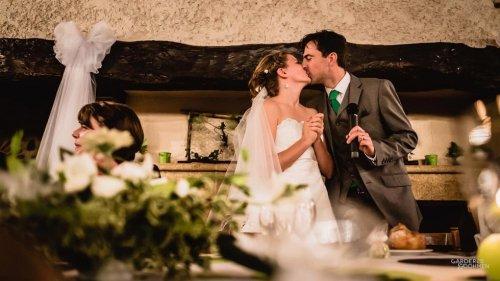Photographe mariage - Gardères & Dohmen - photo 92