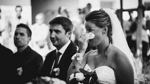 Photographe mariage - Gardères & Dohmen - photo 38