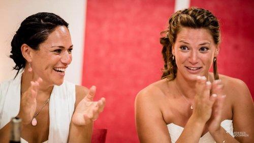 Photographe mariage - Gardères & Dohmen - photo 80