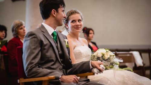 Photographe mariage - Gardères & Dohmen - photo 45