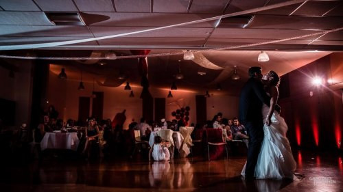 Photographe mariage - Gardères & Dohmen - photo 89