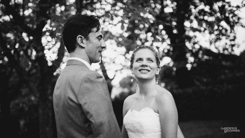 Photographe mariage - Gardères & Dohmen - photo 22