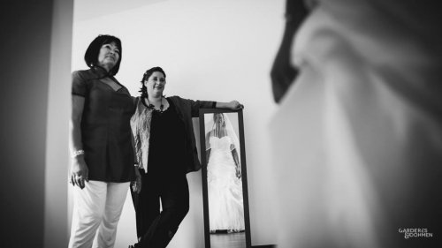 Photographe mariage - Gardères & Dohmen - photo 63