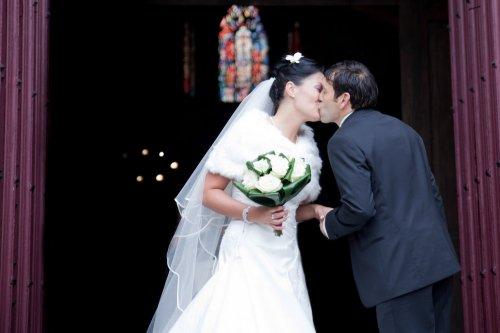 Photographe mariage - Laureos Photographies - photo 36