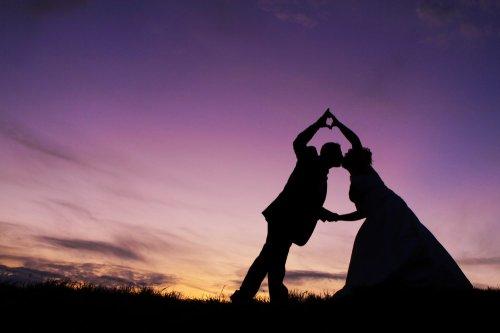Photographe mariage - Laureos Photographies - photo 1