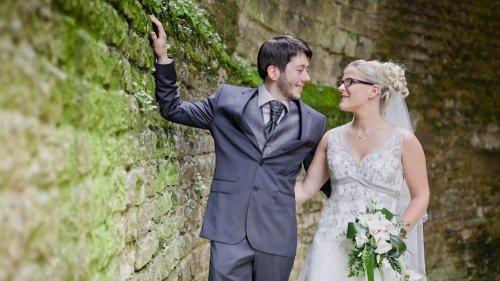 Photographe mariage - Laureos Photographies - photo 21