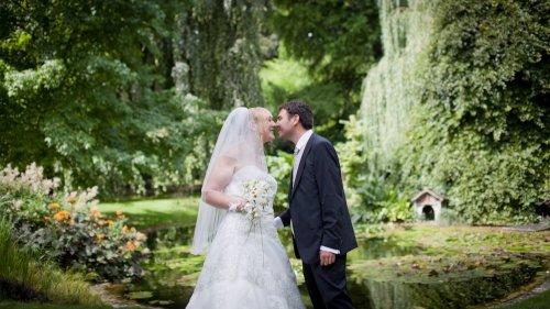 Photographe mariage - Laureos Photographies - photo 43