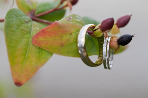 Photographe mariage - Laureos Photographies - photo 34
