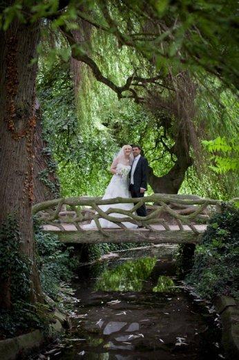 Photographe mariage - Laureos Photographies - photo 45