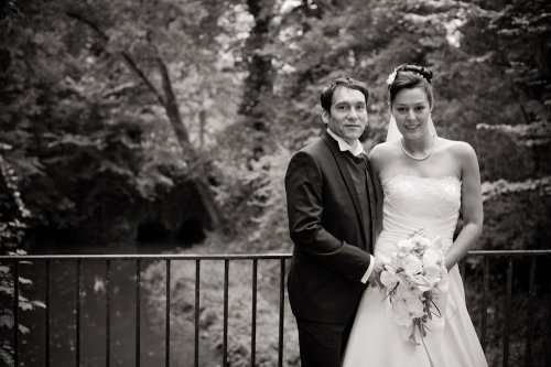 Photographe mariage - Laureos Photographies - photo 38
