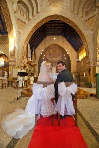 Photographe mariage - Laureos Photographies - photo 31