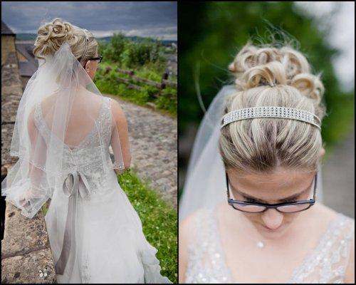 Photographe mariage - Laureos Photographies - photo 18