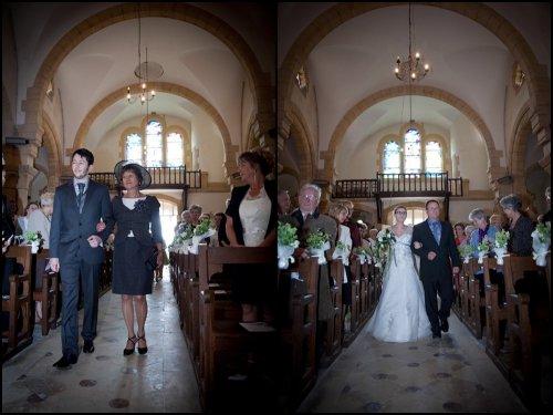 Photographe mariage - Laureos Photographies - photo 24