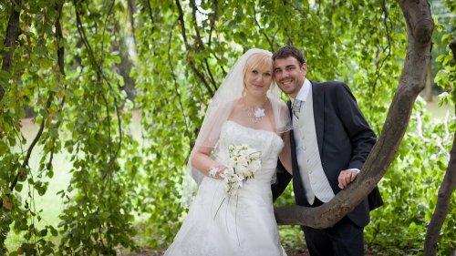 Photographe mariage - Laureos Photographies - photo 44
