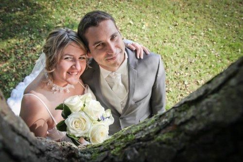 Photographe mariage - Laureos Photographies - photo 22