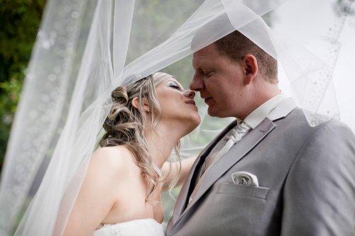 Photographe mariage - Laureos Photographies - photo 33