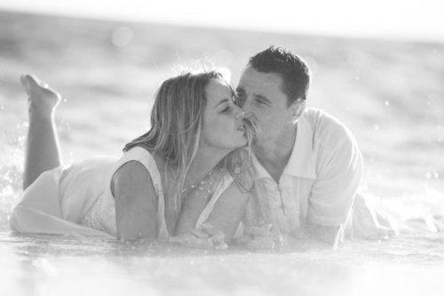 Photographe mariage - France Studio - photo 22
