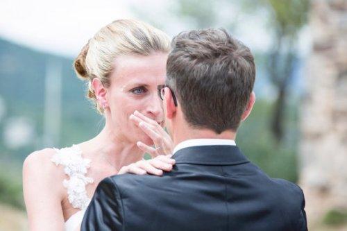 Photographe mariage - France Studio - photo 25