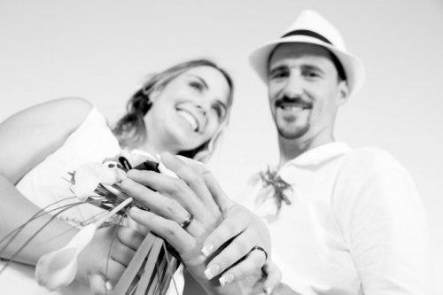 Photographe mariage - France Studio - photo 20