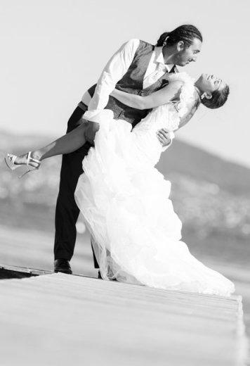 Photographe mariage - France Studio - photo 47