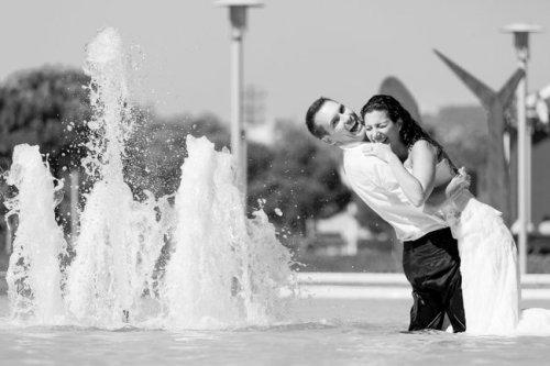 Photographe mariage - France Studio - photo 7