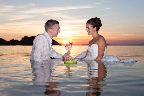 Photographe mariage - France Studio - photo 4