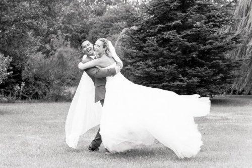 Photographe mariage - France Studio - photo 1