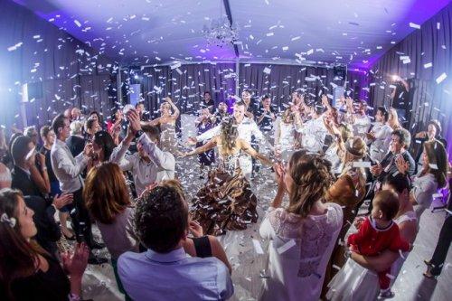 Photographe mariage - France Studio - photo 29