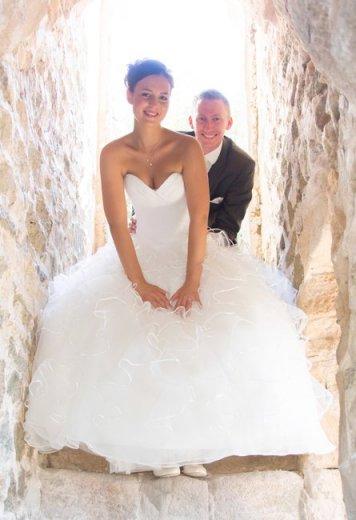 Photographe mariage - France Studio - photo 44