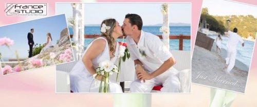 Photographe mariage - France Studio - photo 33