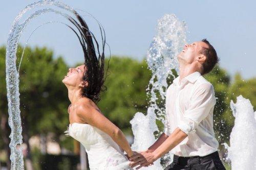 Photographe mariage - France Studio - photo 6