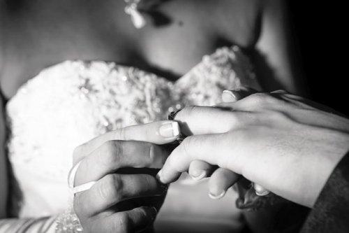 Photographe mariage - France Studio - photo 3