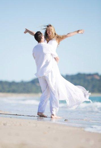 Photographe mariage - France Studio - photo 43