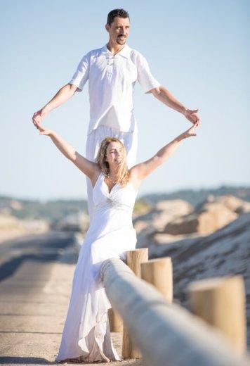 Photographe mariage - France Studio - photo 46