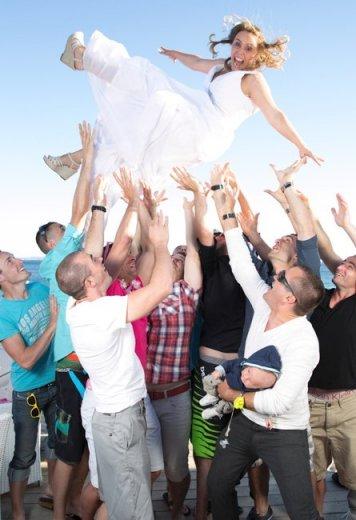 Photographe mariage - France Studio - photo 39