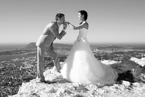 Photographe mariage - France Studio - photo 32