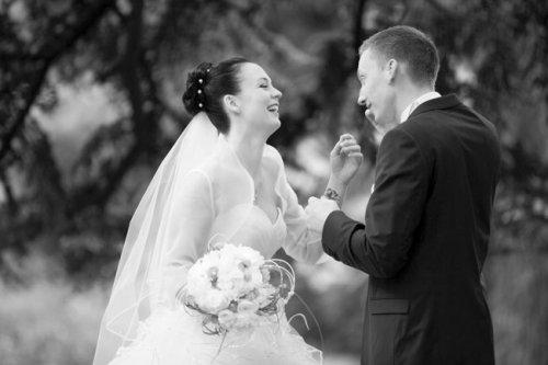 Photographe mariage - France Studio - photo 15