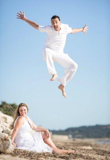 Photographe mariage - France Studio - photo 49