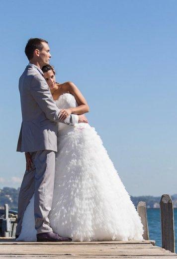 Photographe mariage - France Studio - photo 41