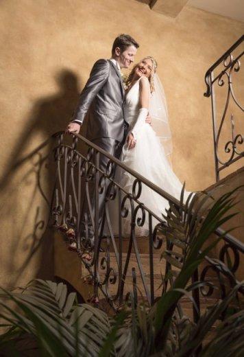 Photographe mariage - France Studio - photo 53