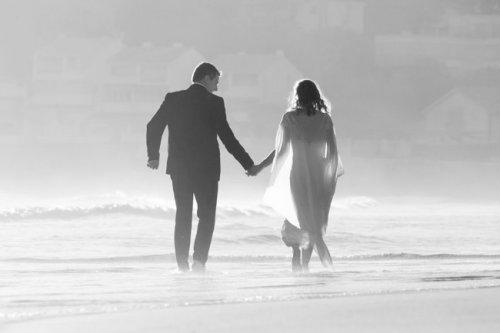 Photographe mariage - France Studio - photo 12