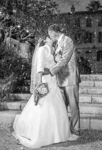 Photographe mariage - France Studio - photo 52