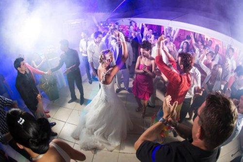 Photographe mariage - France Studio - photo 27