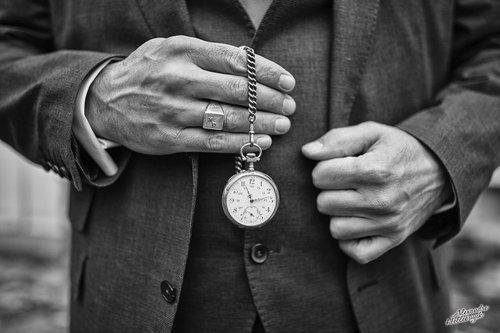 Photographe mariage - Alexandre Hellebuyck - photo 15